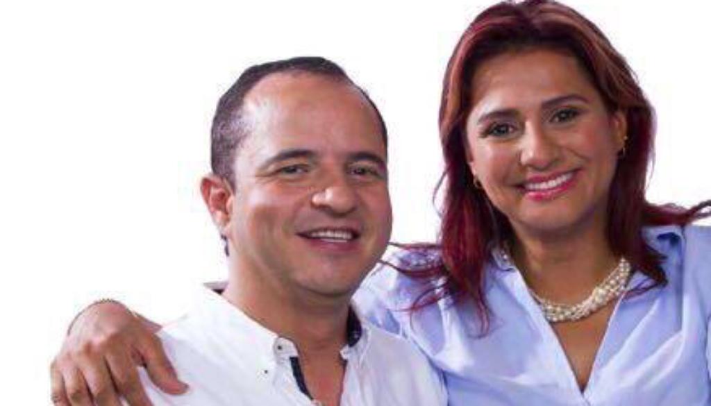PPP y Juan