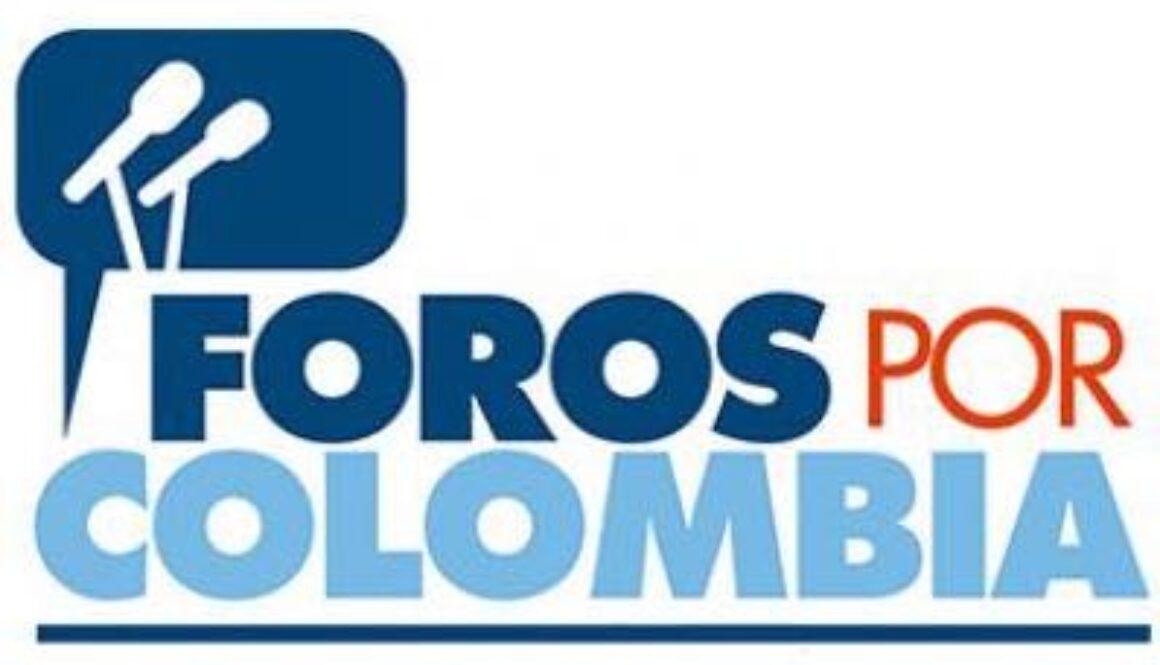 foros1