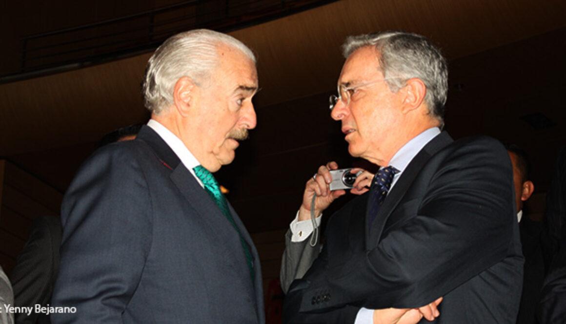 Andres-Pastrana-y-Alvaro-Uribe-3