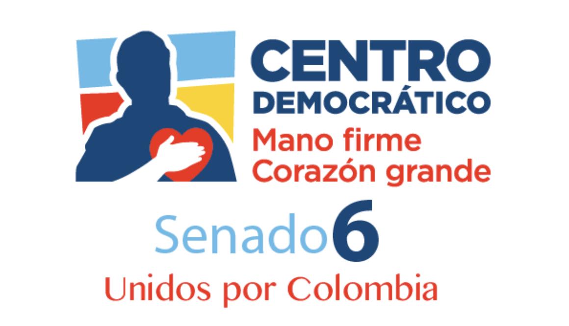 vota cd6