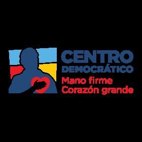 Logos CD