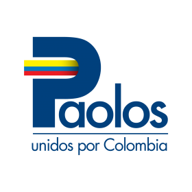 Logos Paolos