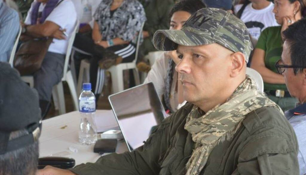 Alias-El-Paisa-se-retiró-proceso-de-paz