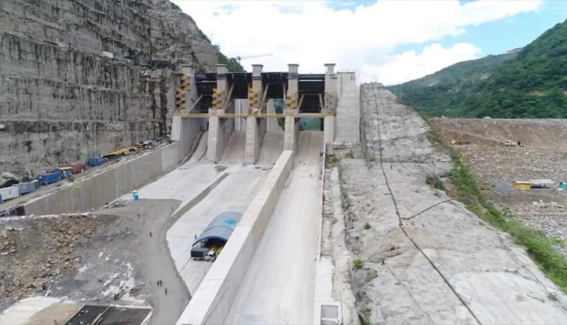 180606090208-riesgos-en-torno-a-la-represa-hidroituango-fernando-ramos-pkg-00013229-full-169