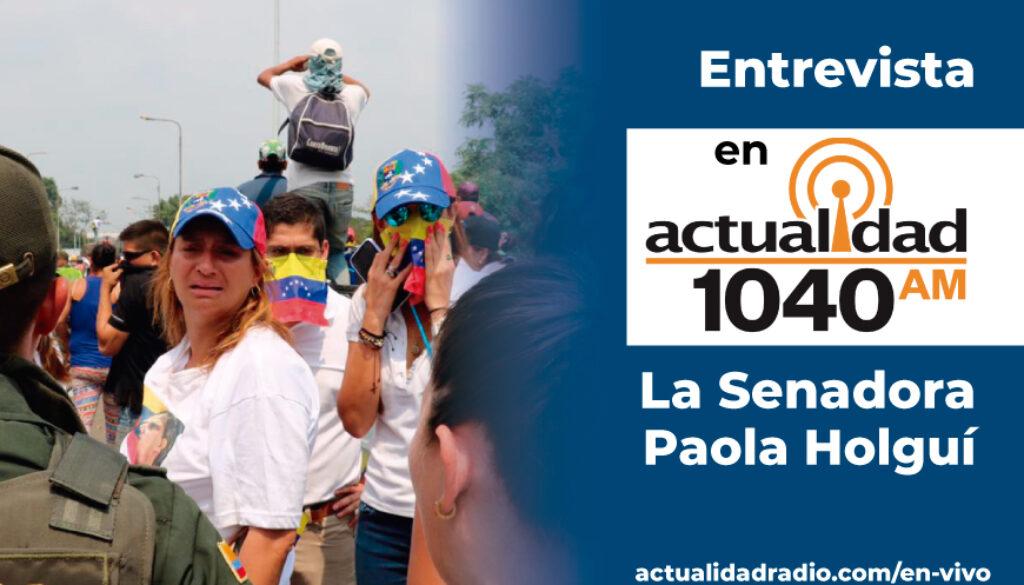 ACTUALIDAD-RADIO-25-FEB