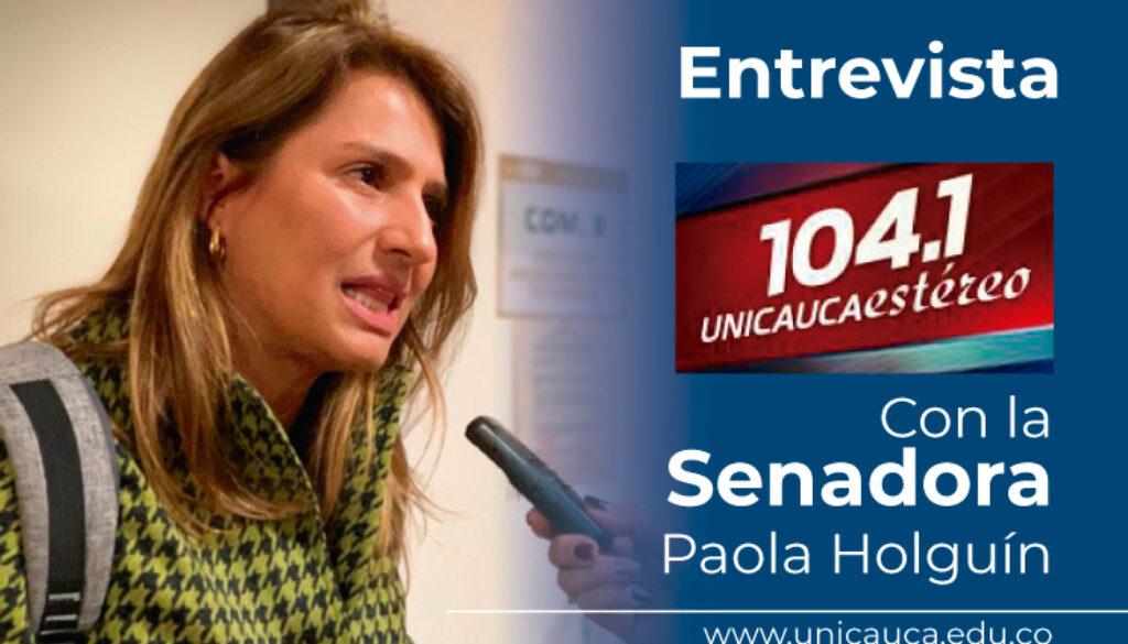 INVITACION-MEDIOS-unicauca