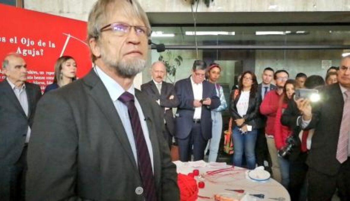 anulan_eleccion_de_antanas