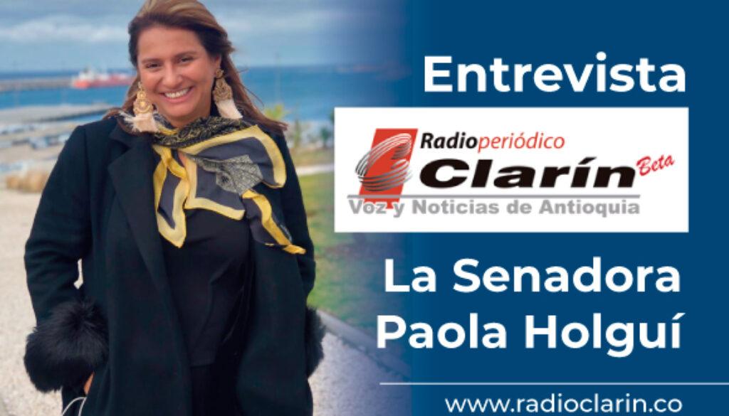 INVITACION-MEDIOS-radio-clarin