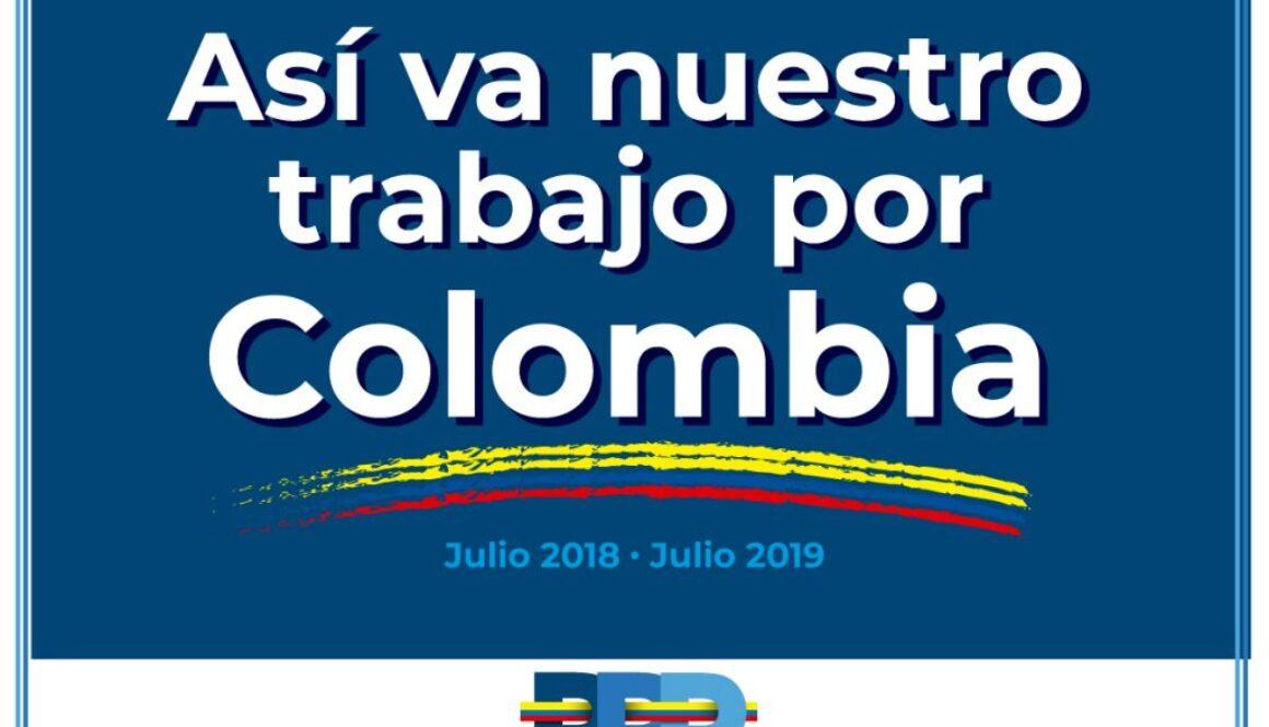 Asi-vamos-por-colombia-jun-2018---jun-2019-1