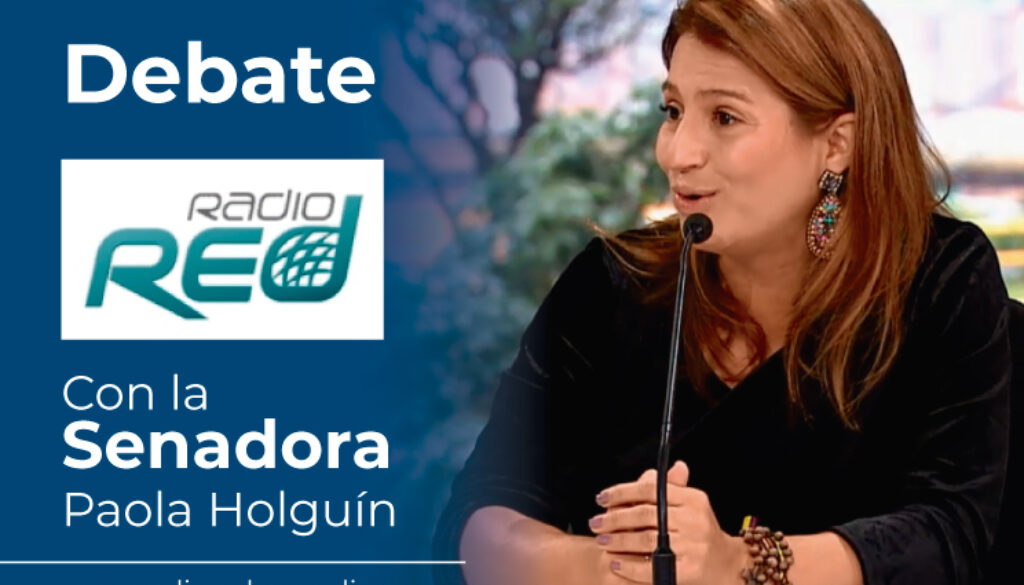 INVITACIO-radio-red-5-jul-entre