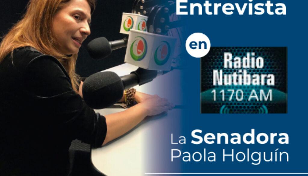 radio-nutibara