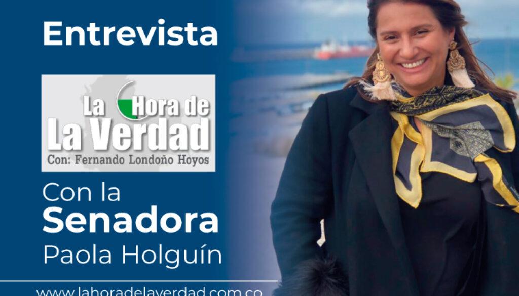 INVITACION-MEDIOS-entrevista-11-abril