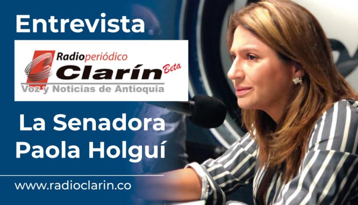 entrevista-radio-clarin-todelar