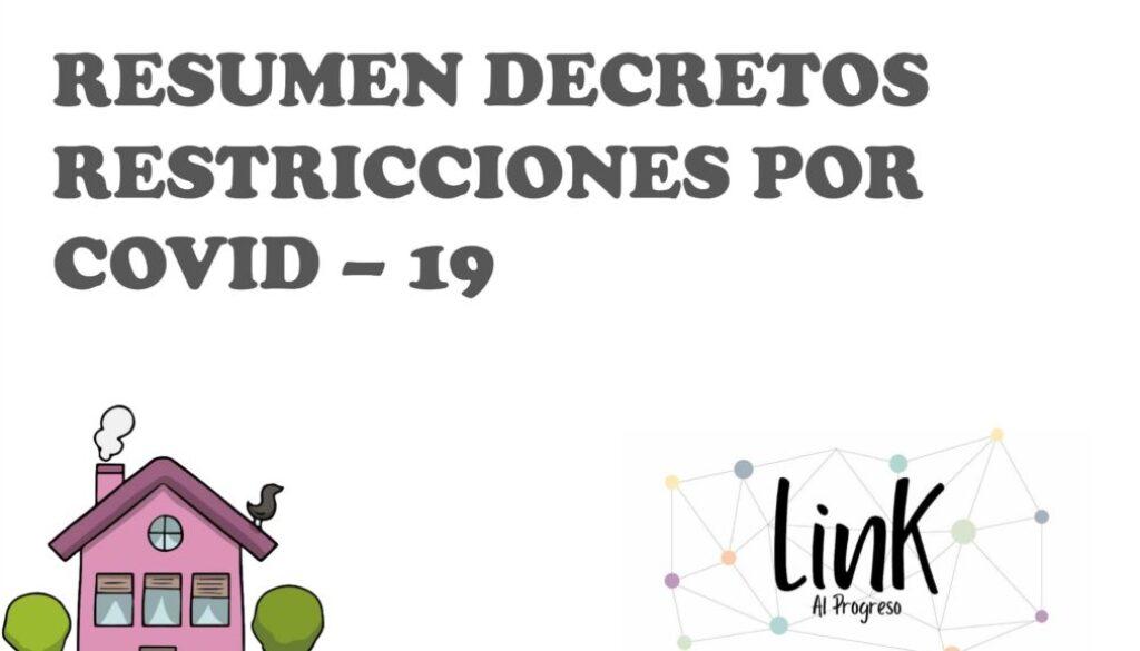 Resumen-de-Decretos1