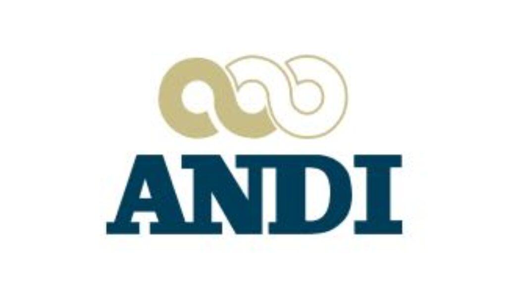 andi-