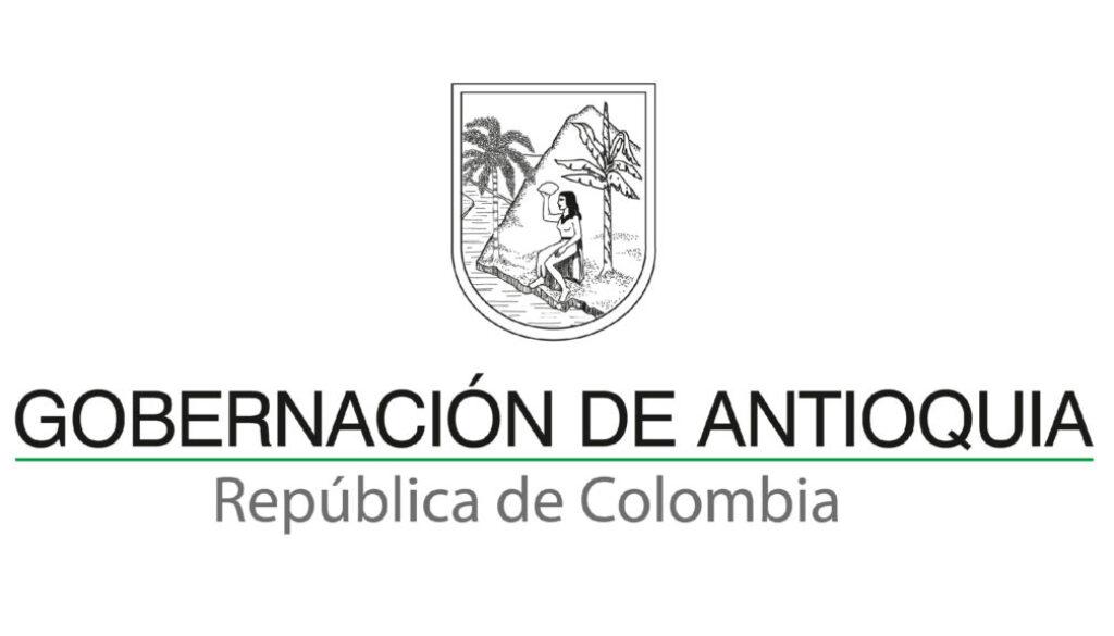 gobernacion-antioquia-01