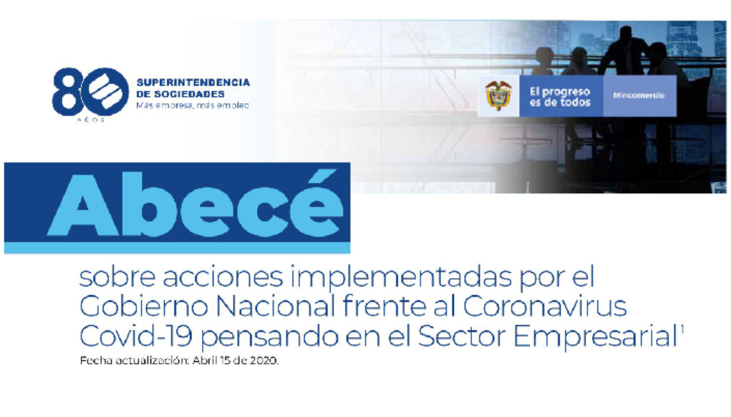 Abecé-medidas-sector-empresaria-covid19