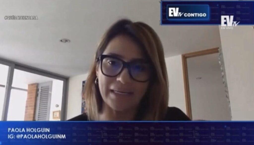 Entrevista-evtv-16abril