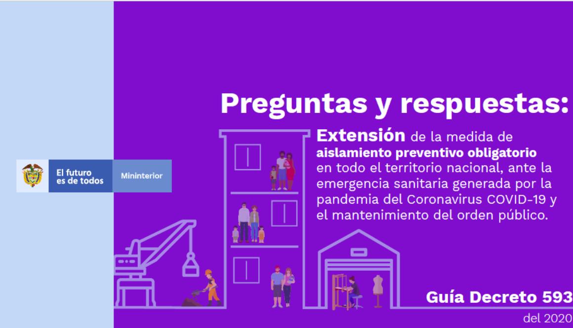 GUÍA-DECRETO-PRESIDENCIAL-539-DEL-2020