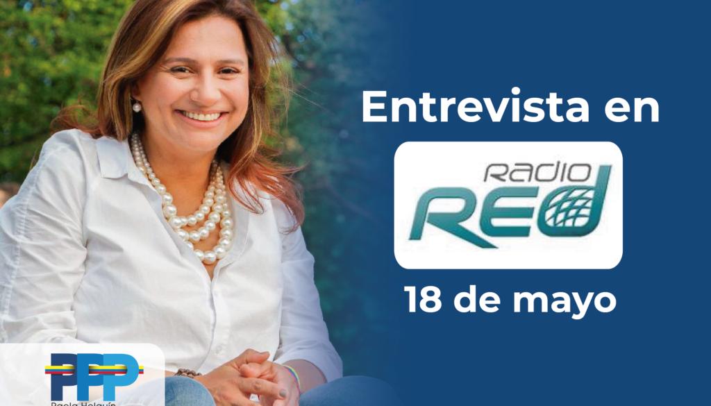 Radio-Red-Medellín-18mayo