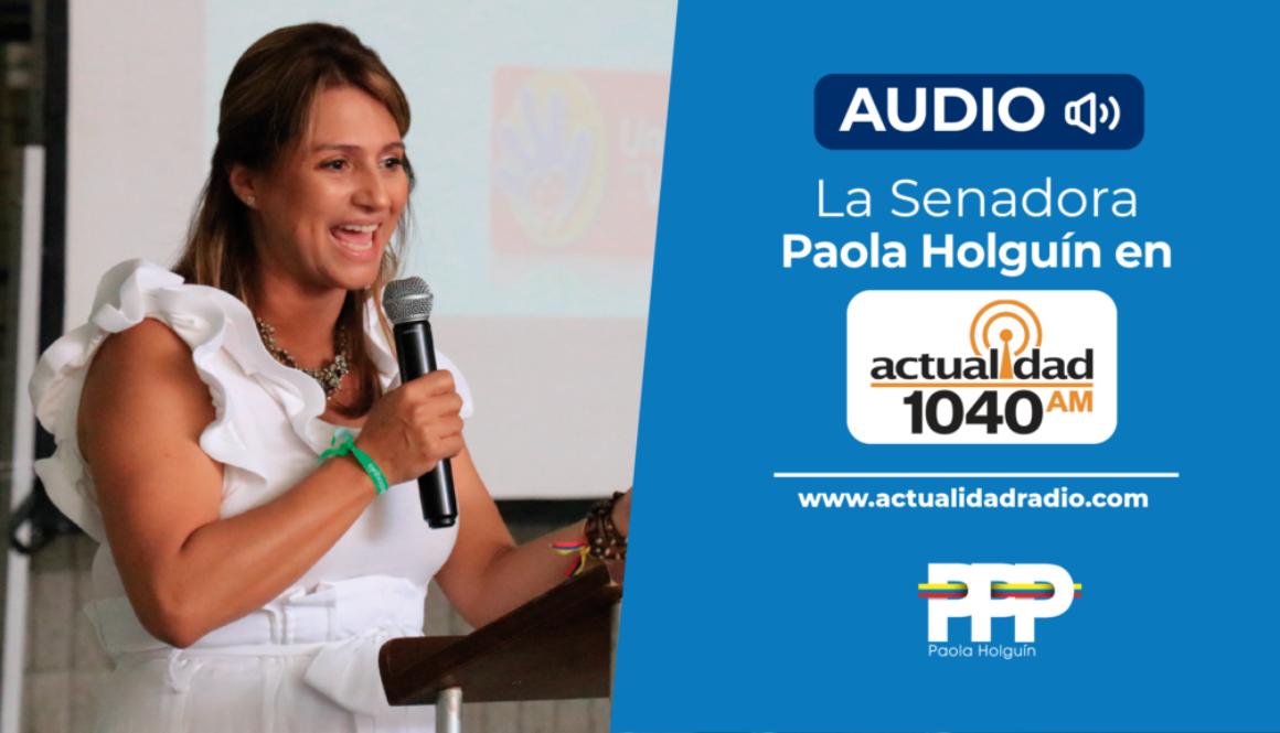 entrevistas-paola-actualidadradio-08