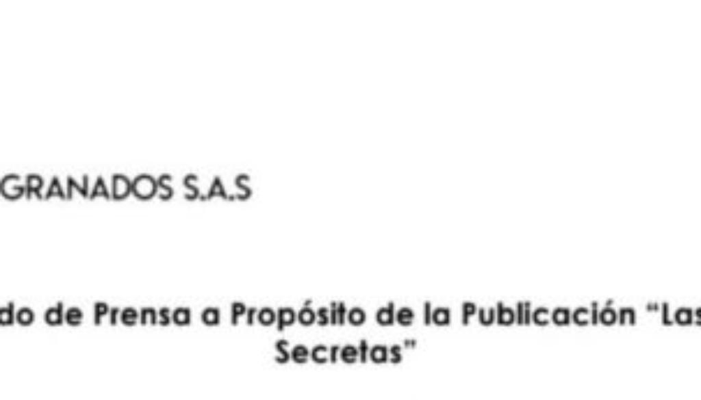 jaimegranados_carpetassecretas-
