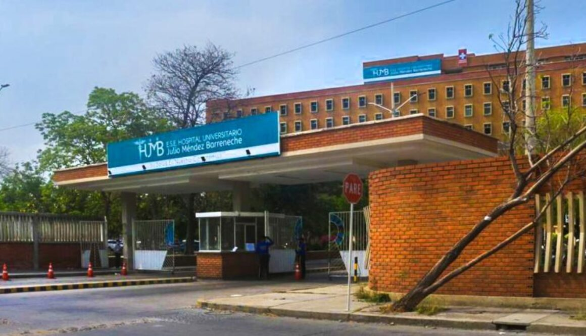supersalud-interviene-hospital-julio-mendez