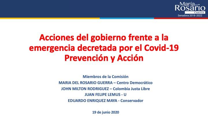 debate-acciones-gobierno-covid19