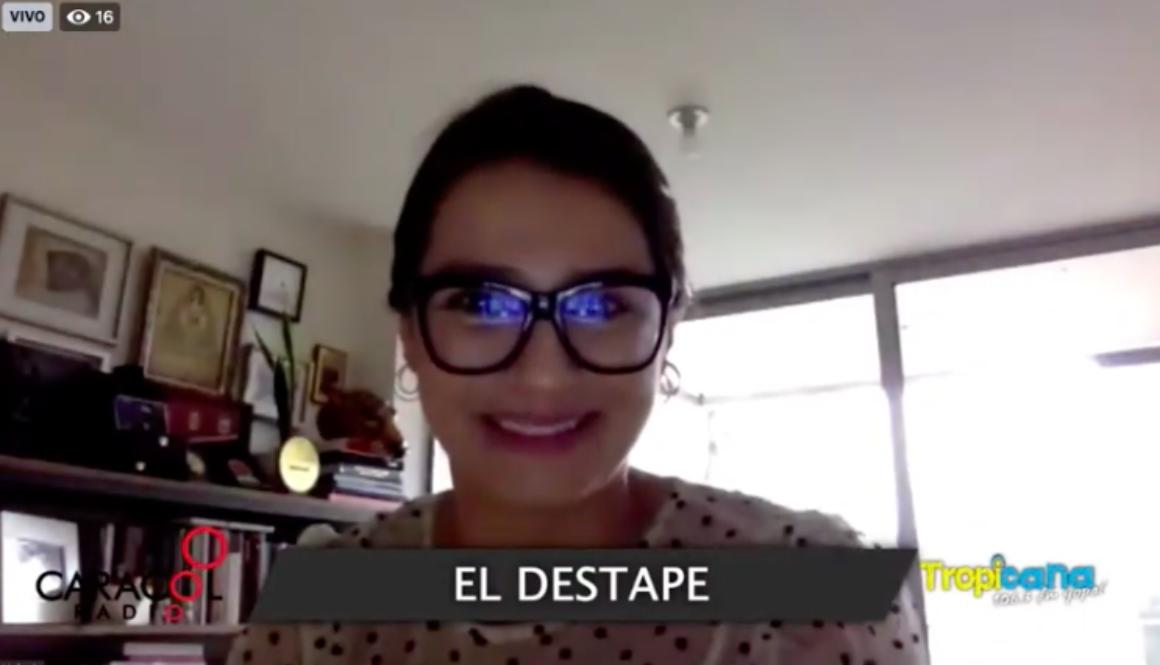 entrevista-eldestape-yopal