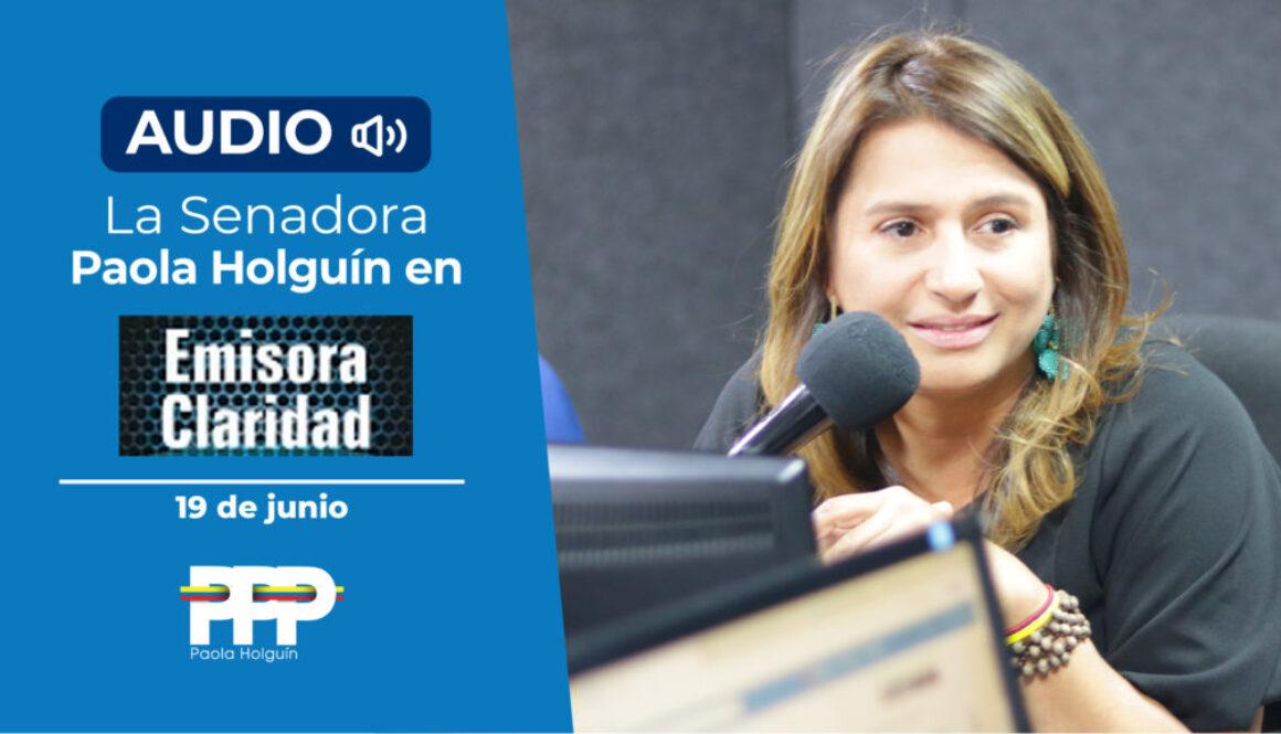 entrevista-emisoraclaridad-19junio2020