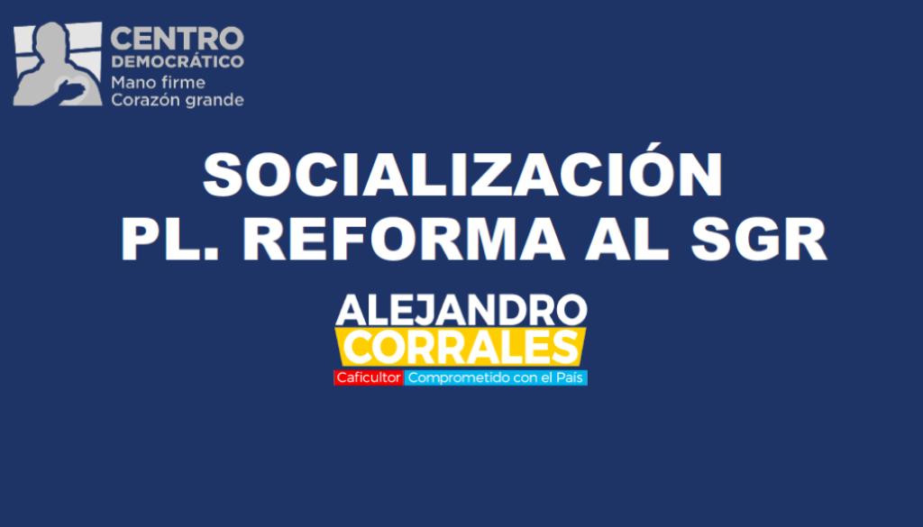PL_SGR_ Alejandro-Corrales