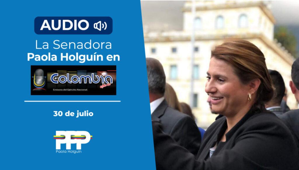 colombia-stereo-30julio2020