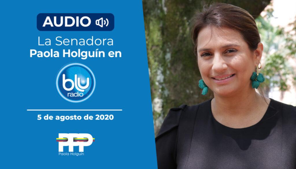 entrevistas-bluradio-5agosto2020.