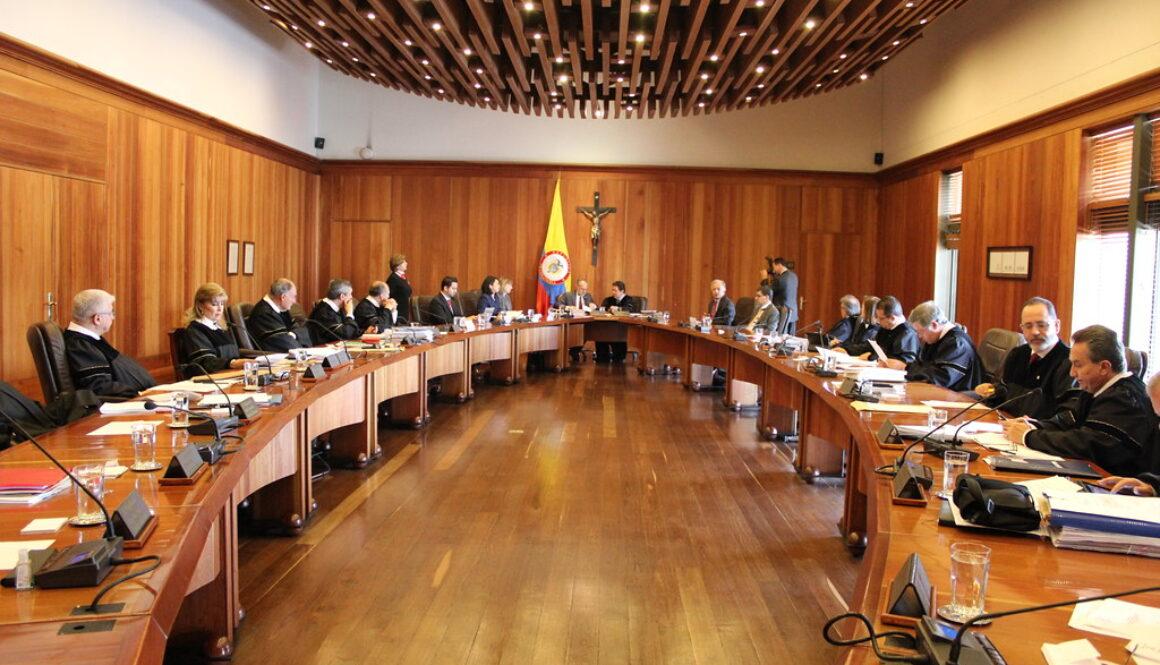 quefalladefallo-corte-suprema-justicia-colombia