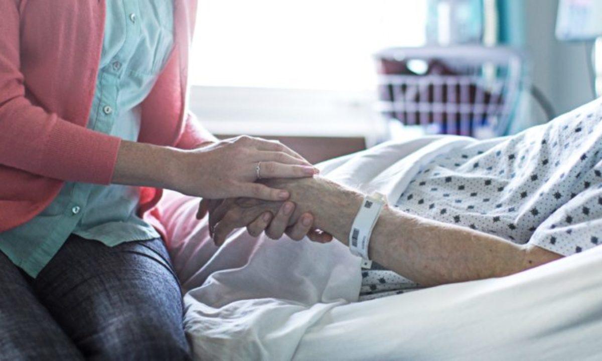 Bancada provida rechaza Proyecto de Ley Estatutaria del Gobierno Nacional para legalizar la eutanasia
