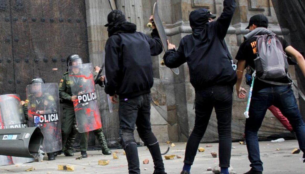 manifestaciones-colombina